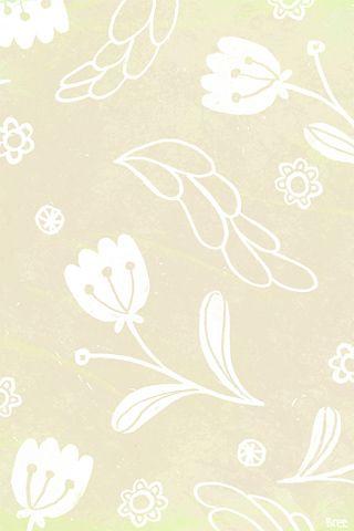 Poolga - Floral - Bree Lundberg
