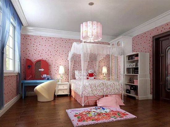 Bed room photos bedroom design ideas pictures remodels for 9 x 10 bedroom ideas