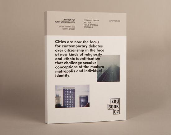 kunst und urbanistik via dsot