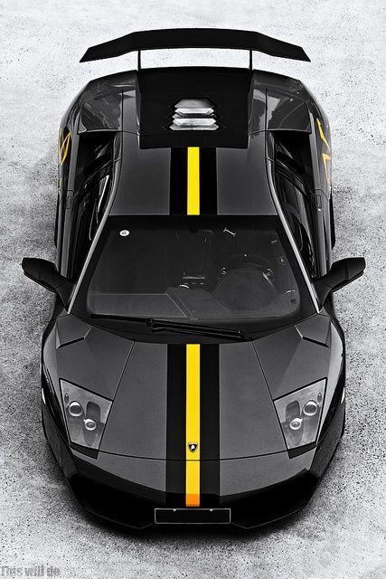 Lamborghini #celebritys sport cars #sport cars #ferrari vs lamborghini #customized cars