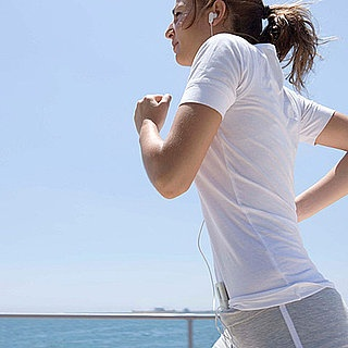 10 tricks to motivate you to work out