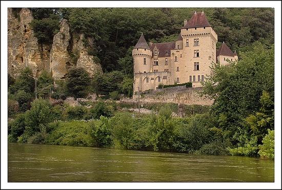 Castle!