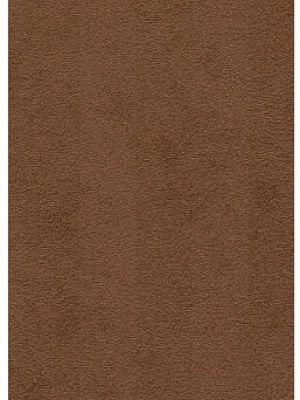 Greenhouse Fabric 93689-Nu Mocha $22.25 per yard #interiors #decor #halloween #trueblood