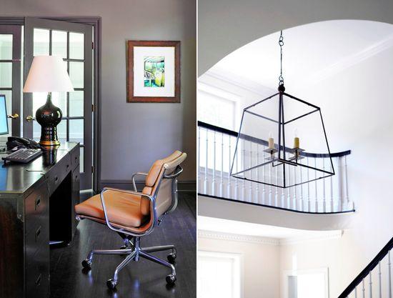 Spotlight on Ore Studios Interior Design