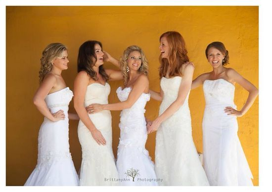 Best Friends Bridal Shoot. Laughter and Memories #best friend memories #best friend #friend