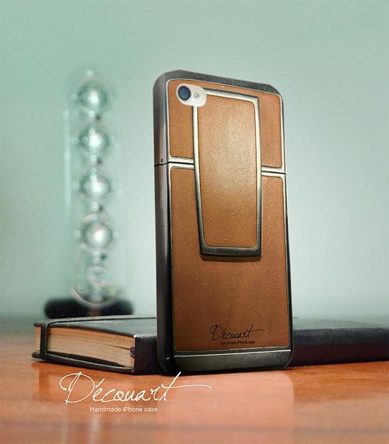 Polaroid iPhone 4 case, iPhone 4 / 4s case, classic polaroid sx70 S255    Love this Eames Polaroid!