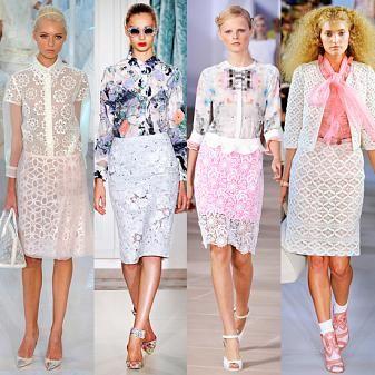 A Matter Of Style: DIY Fashion: cloth diy