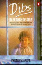 Dibs in Search of Self: Personality #softskills #self personality