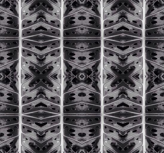 Black and White #gra