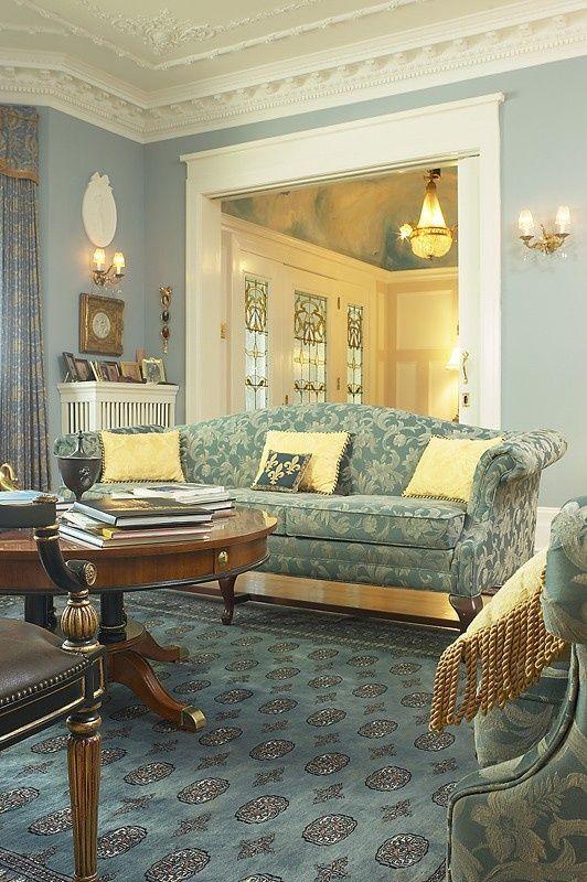 Home Decor  Home Interior Decorating
