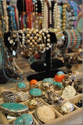 Jewelry ?
