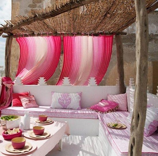 Luxury, Home, Interior, Decor,