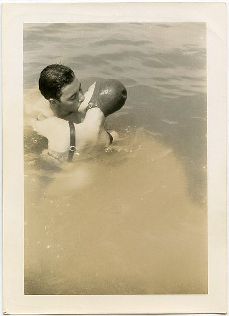 summer of #1939, #vintage #photography
