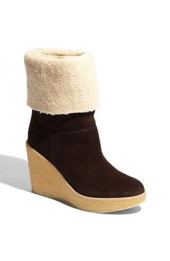 Paloma Barcelo 'Dashiro' Boot. 50% off at Nordstrom!