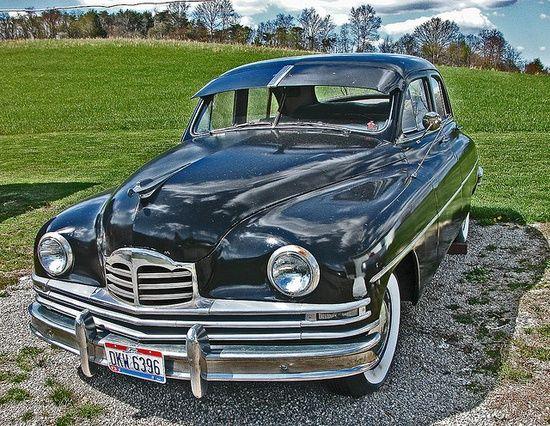 1949 #celebritys sport cars #ferrari vs lamborghini
