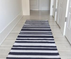 Scandi Whitewashed Floors: Before and After