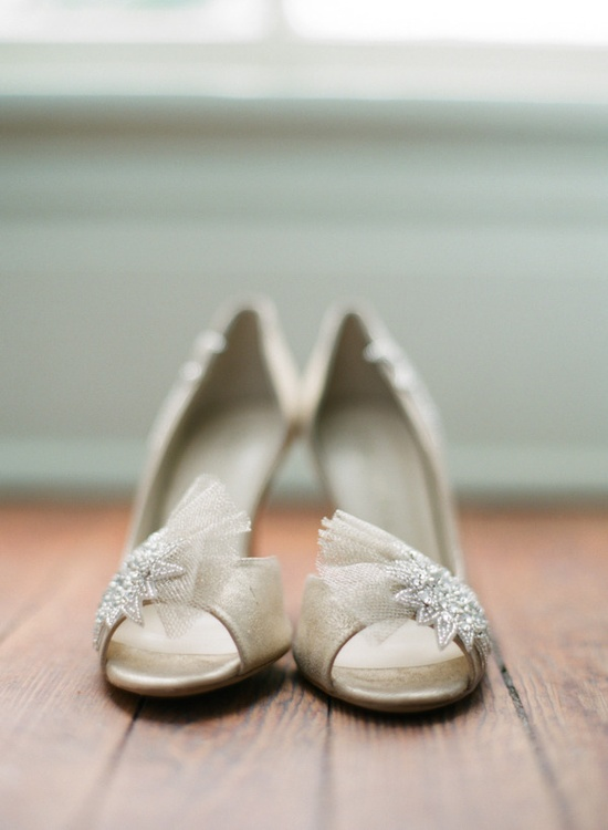 Photography by jenfariello.com, Shoes by www.bhldn.com/