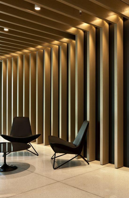Citrix's Collaborative Auckland Offices