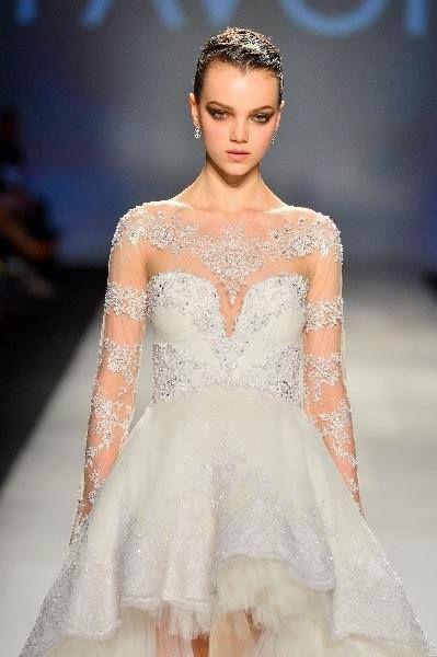 weddiing dress