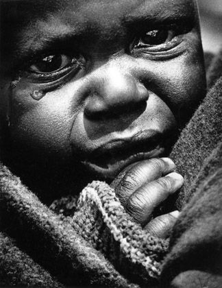 By Albert Herold a missionary in Zululand Africa since 1953. S)