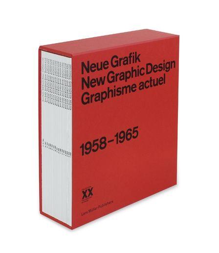Reprint: Neue Grafik www.lars-mueller-...