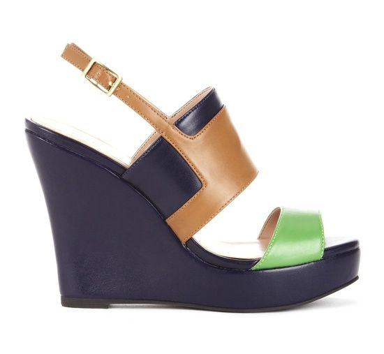 wedge #girl shoes #girl fashion shoes #my shoes #shoes #fashion shoes