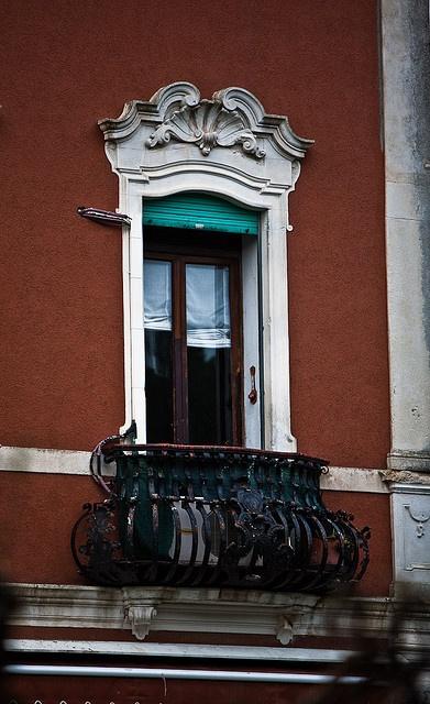 Venice - Villa Margherita