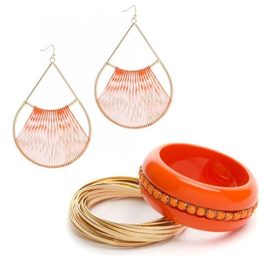 Beautiful Jewelry Set!