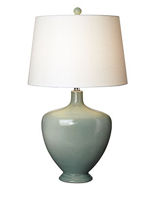 PACIFIC COAST #table #lamp #decor BUY NOW!