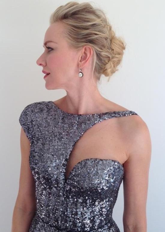 Naomi Watts - Oscars Night  2013