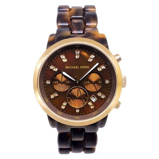 Michael Kors Watch - BeyondtheRack.com