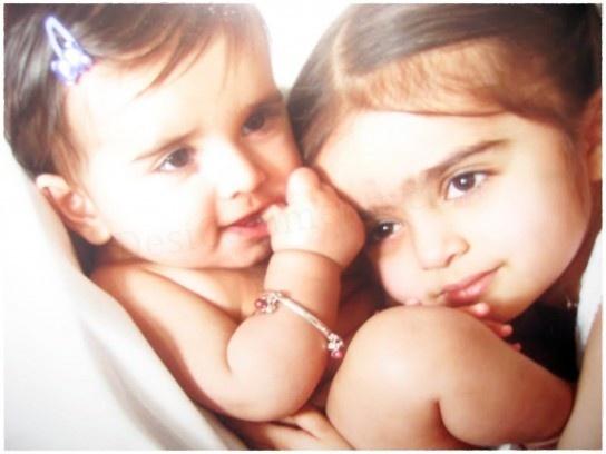 cute-babies