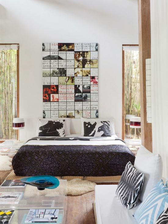 cozy bedroom #decor #bedroom