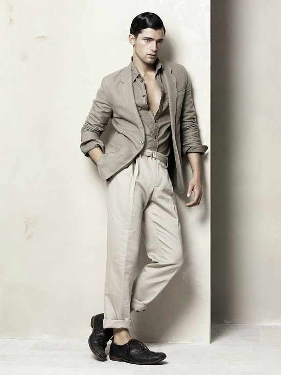mens fashion/photography