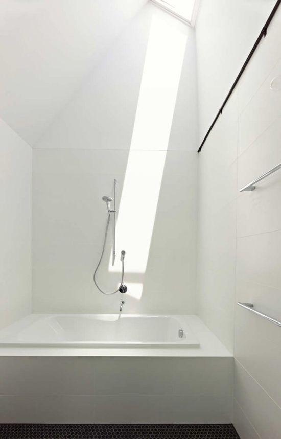 House Kalafatas Challita / Tribe Studio Architects