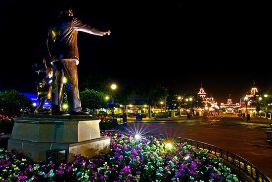 Disney World for Adults - Disney Tourist Blog www.disneytourist...