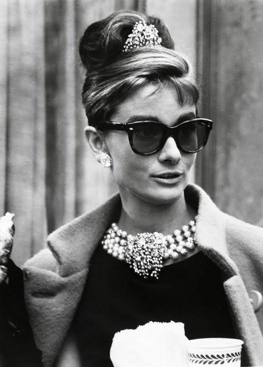 classy classy woman