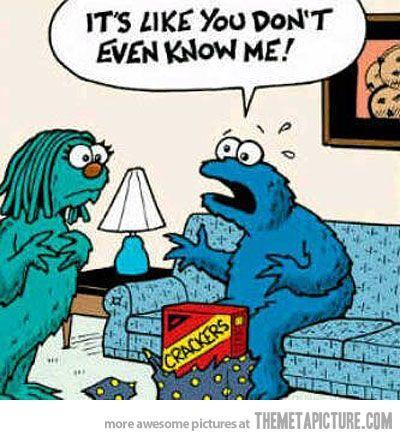 Hahahahaha!#funny photos #gags #funny story