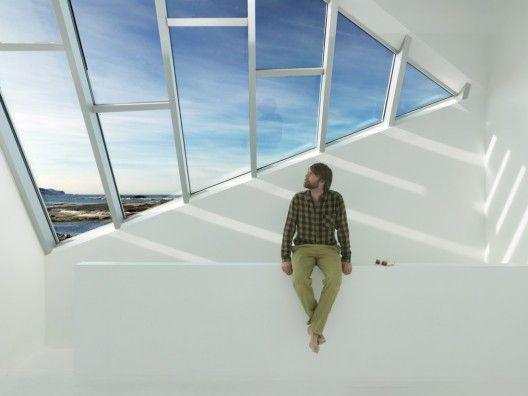 tower studio/saunders architecture