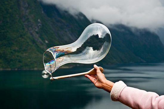 bubble #bubble