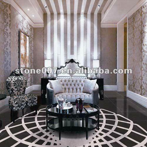 royal empredor marble flooring design