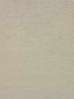 Lee Jofa Sensuede Grey $105.50 per yard #interiors #decor #royaldecor