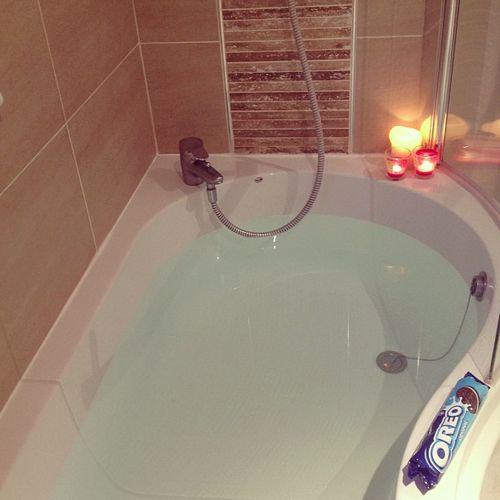 bathroom, interior, luxury, yummy, decor, design, oreo, instagram