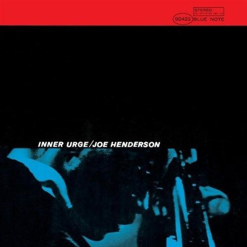 Joe Henderson - Snap Your Fingers   Year: 1962  His version peaked at #2 on the R charts and at #8 on the