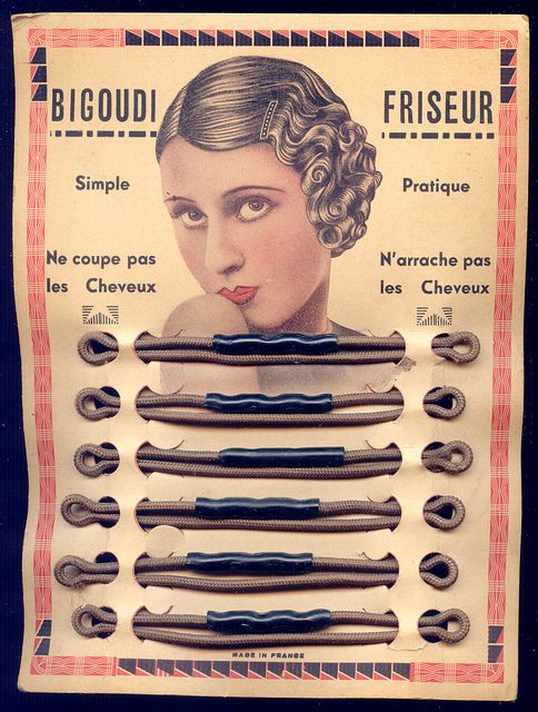 bigoudi friseur by pilllpat (agence eureka), via Flickr