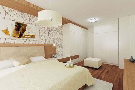Modern Minimalist Bedroom Design Ideas,,,,,