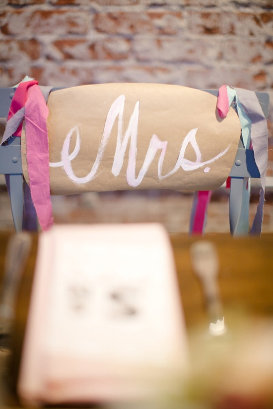 Bachelorette party ideas! Mrs.  Photography by brittrenephoto.com
