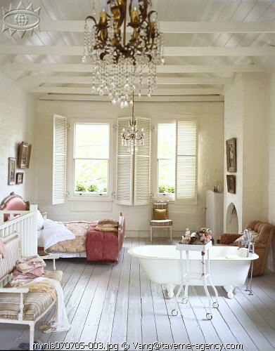 Love this room :)
