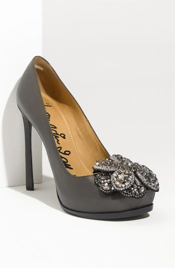 Ah shoes