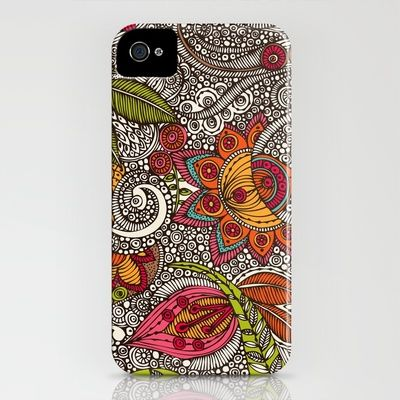 awesome website for iPhone cases